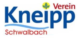 Kneippverein Schwalbach Saar