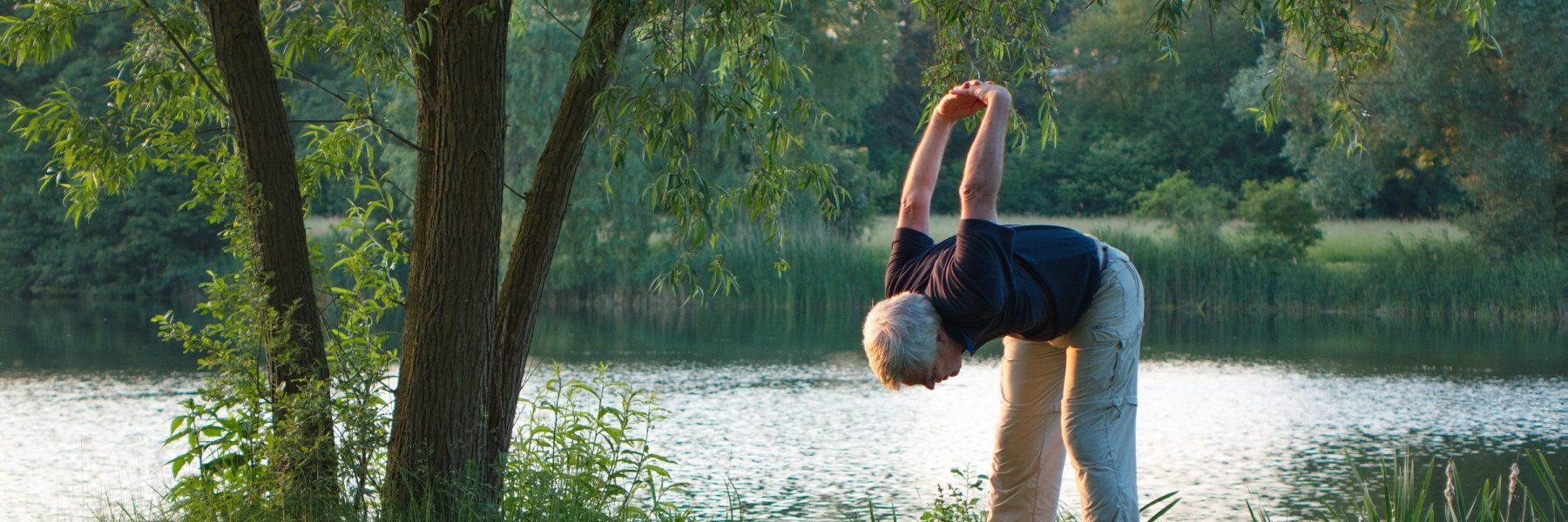 yoga-1434787